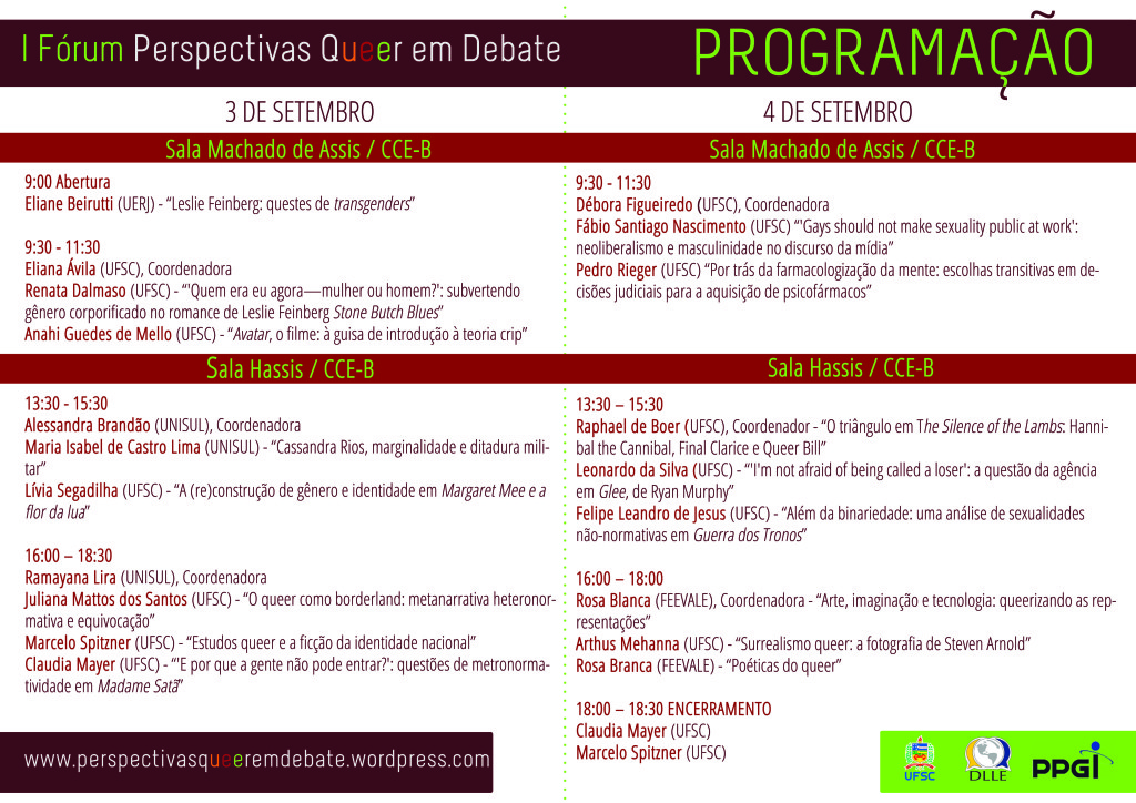 ProgramacaoPQED copy