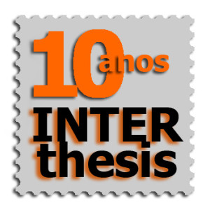 selo interthesis