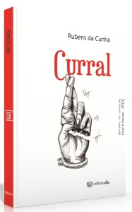curral