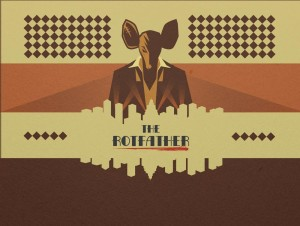 the_rotfather