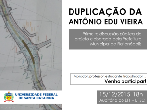CARTAZ-ANTONIO-EDU-VIEIRA-300x224