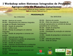 workshop-sistemas-integrados-proeventos